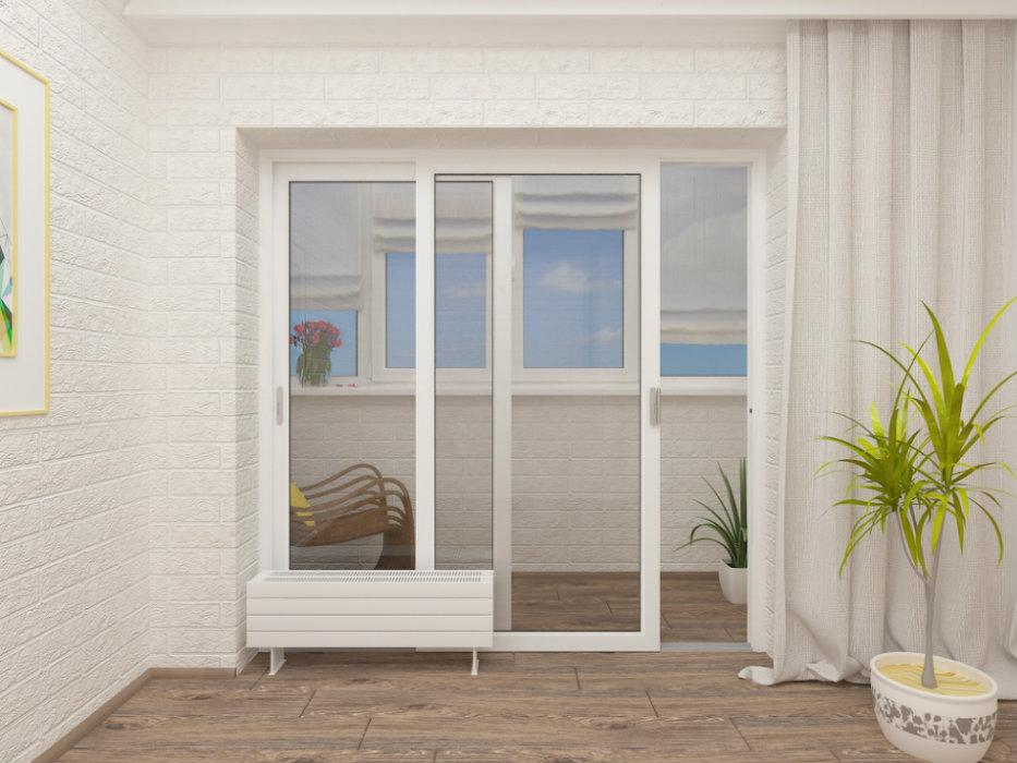 фотографий раздвижные двери для балкона фото яйца поделки пасхе