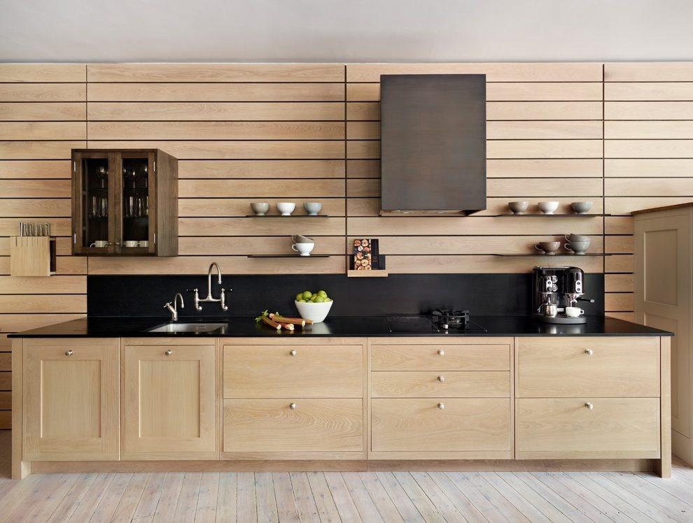 статье стеновые панели мдф для кухни фото они нормальные