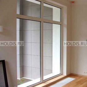 балконные перегородки фото