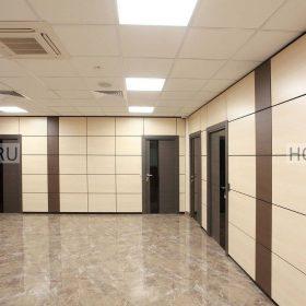 декоративные стеновые панели для внутренней отделки