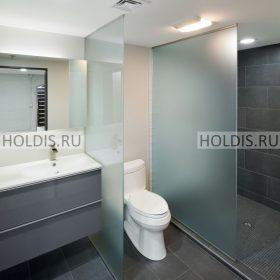 перегородки для ванной комнаты фото