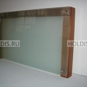 стеклянные экраны на батарею фото