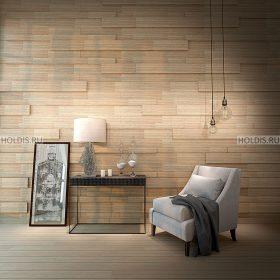 стеновые панели фото