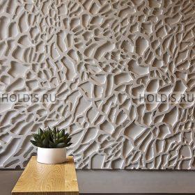 стеновые панели мдф 3d