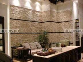 стеновые панели мдф для внутренней отделки